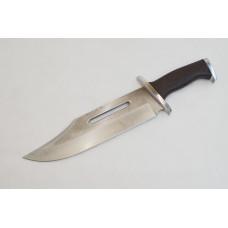Нож Боуи  Х12МФ.