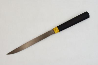 Филейный нож Х12МФ